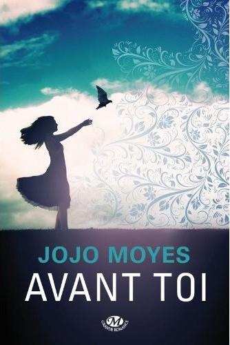 MOYES Jojo - Avant toi 51hx4310