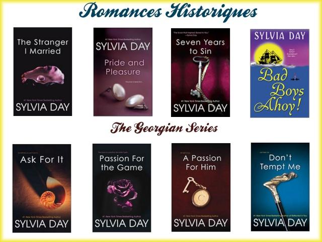 Rencontre avec Sylvia Day – 24 mars 2013 Sd_rh10