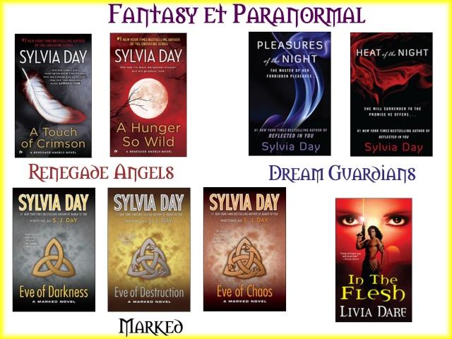 Rencontre avec Sylvia Day – 24 mars 2013 Sd_rp10