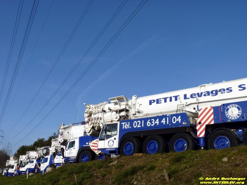 Les grues de PETIT LEVAGES (Suisse) Petit_15