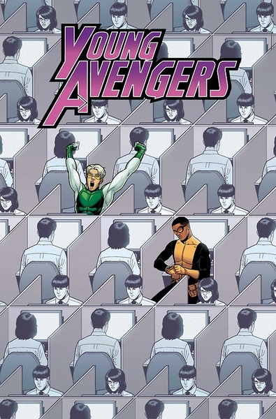 Young Avengers #2 Tumblr10
