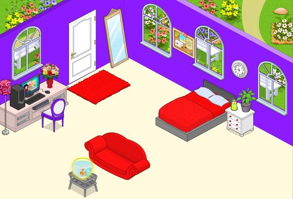 Home Design Badge Home_d10