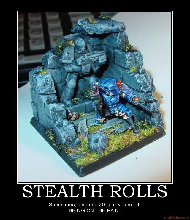 EXTERMINATUS!!! Stealt10