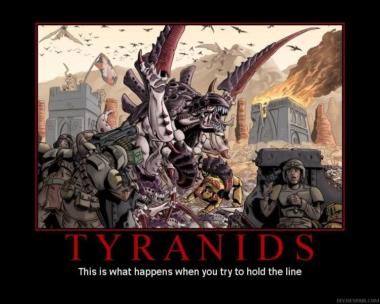 EXTERMINATUS!!! Tyrani11