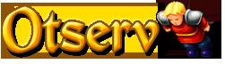 OTServ