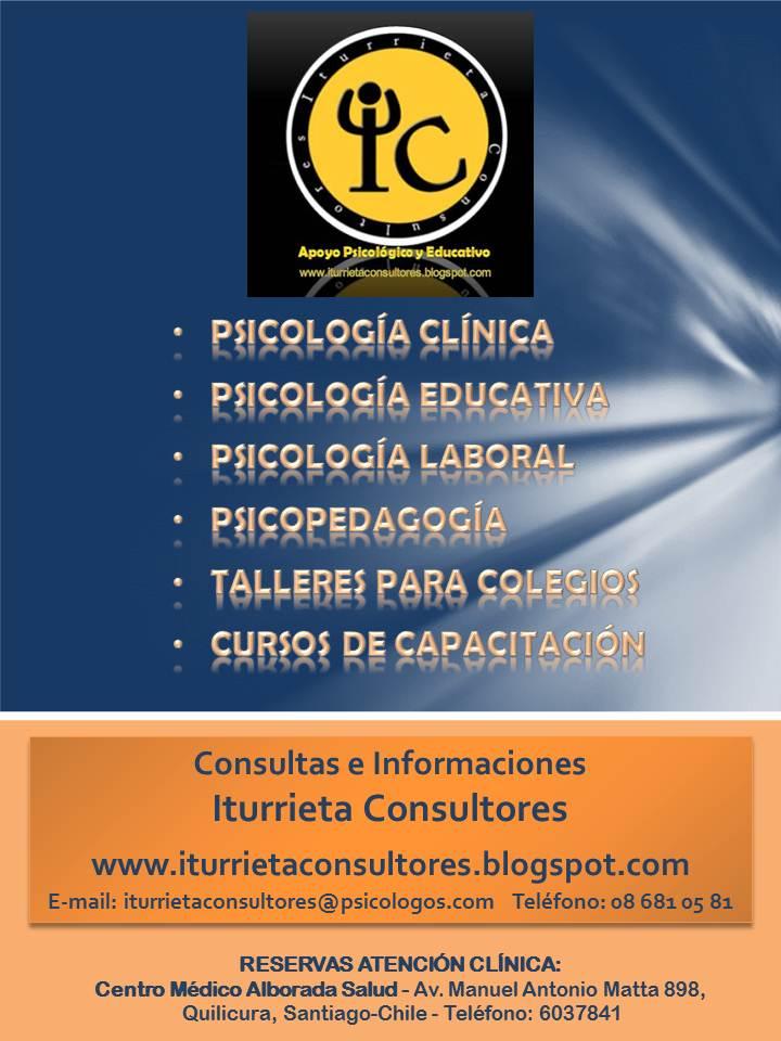 ITURRIETA CONSULTORES Flayer12