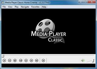 Phần mềm xem video K-Lite Mega Codec Pack 7.5.0 Mediap10