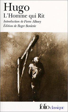 Victor Hugo - Page 2 637710