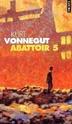 Kurt Vonnegut Jr Abatoo10