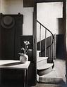 André Kertész [Photographe] - Page 2 Artwor10