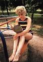 Eve Arnold [photographe] Eve_ar11