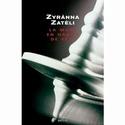 Zyrànna Zatèli [Grèce] La_mor10
