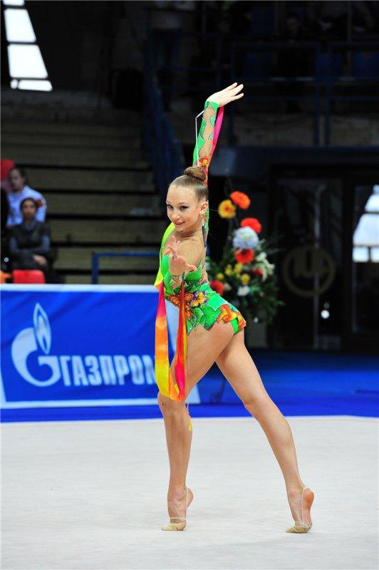 Patricia BEZZOUBENKO (canada) 44a65410