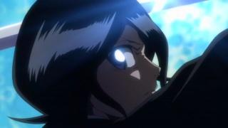 [NED] Bleach (anime) - Episodio 299 Ep_14810