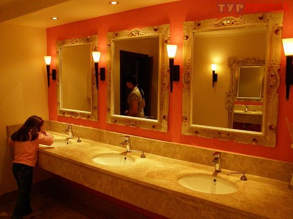 Женский Туалет 37669110