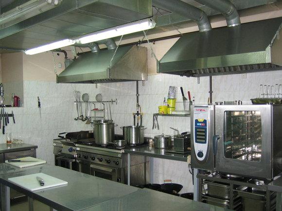 Главная кухня 91523910