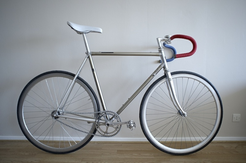 Quoi !? Encore un vélo !!!!! [stephlouv] - Page 2 Dsc_3910