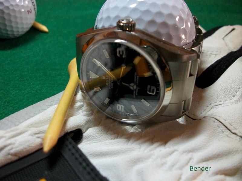 La montre du vendredi 12 novembre 2010 Imgp0010