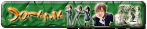 Foro gratis : Gantz-Rol & PVP Dorama10