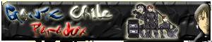 Foro gratis : Gantz-Rol & PVP Gantz_10