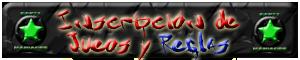 Foro gratis : Gantz-Rol & PVP Inscri10