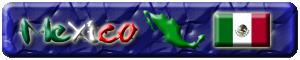 Foro gratis : Gantz-Rol & PVP Mexico10