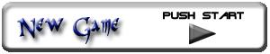 Foro gratis : Gantz-Rol & PVP Nuevo_10
