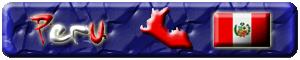 Foro gratis : Gantz-Rol & PVP Peru11