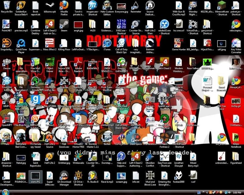 Your Desktop! Nope_10