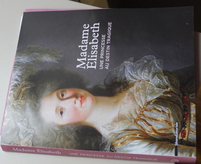 Exposition Mme Elisabeth à Montreuil Bfjhru10