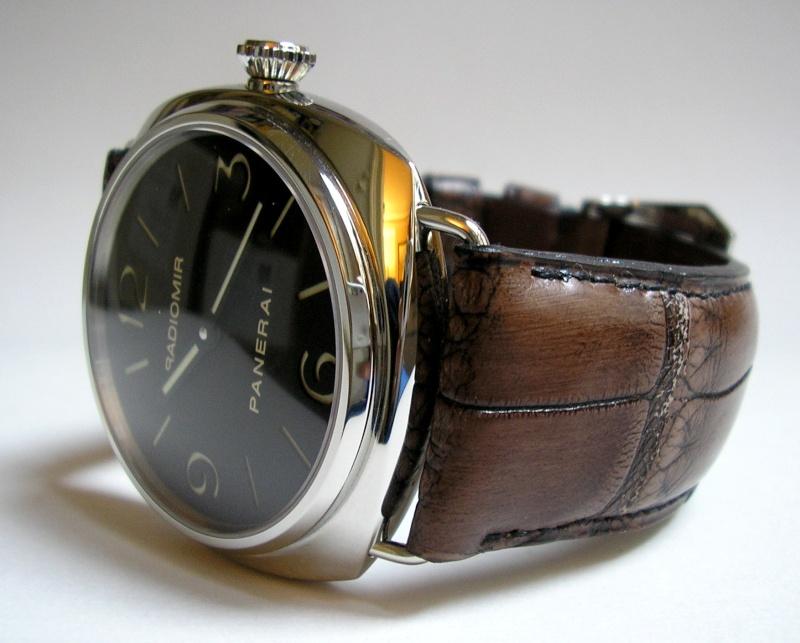 Feu de vos montres épurées !!! Pc150011