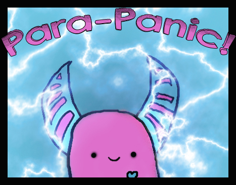 Para~Panic