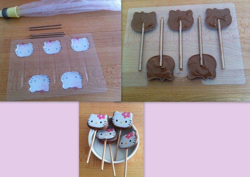 Sucettes hello kitty  Pictur10