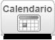 Calendario T6