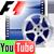 Videos F1 PS4 2018