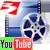 [T6] Vídeos F3
