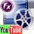 [T5] Vídeos FX