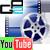 [T5] Vídeos GP2