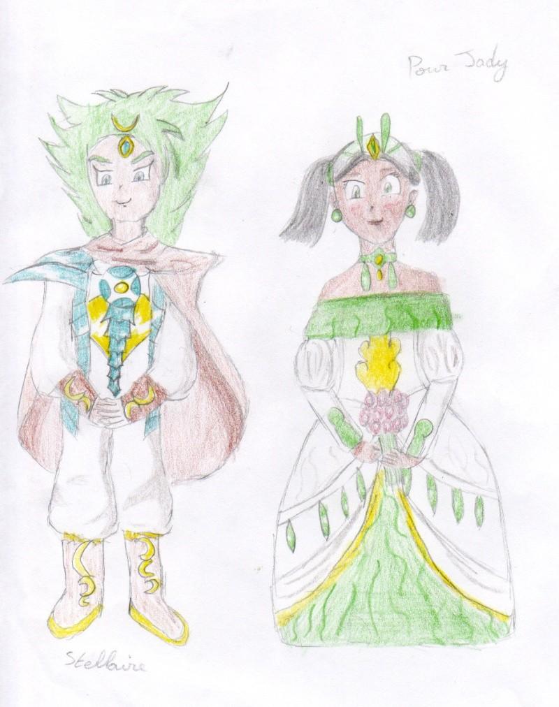 Mes dessins!!! (pykk DHPCLA) Img_0025