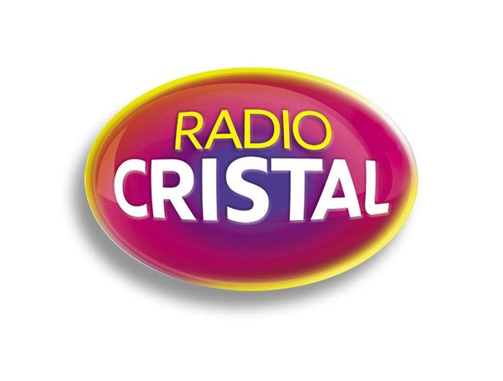 [photos] Studio de Cristal Normandie 72785_10