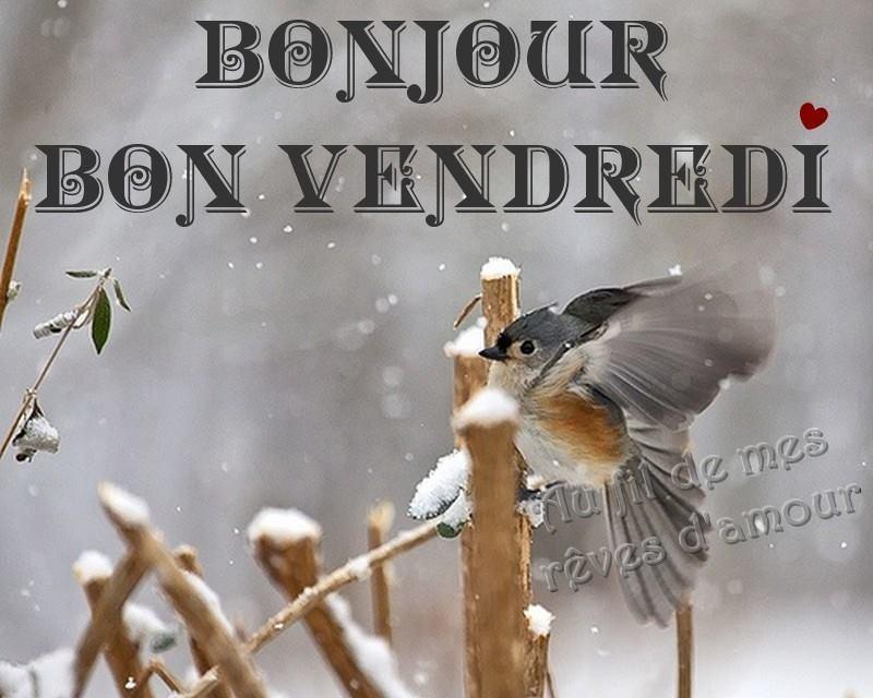Les bonjour et bonne nuit du  1er janvier 2019 AU 1er Janvier 2020   - Page 5 Vendre13