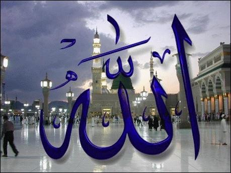 معجزات الرسول صلى الله عليه وسلم  01efe410