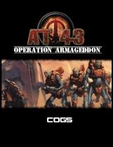 AT-43 : Opération Armageddon Ab_cog10