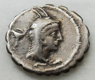 L. PAPIUS Dscn0410