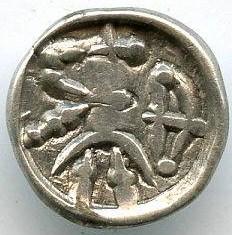 Monnaies de Sogdiane Kgrhqf11
