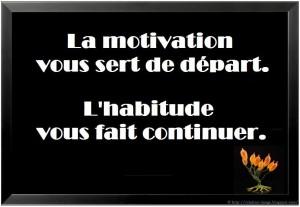 Images et citations motivantes Citati10