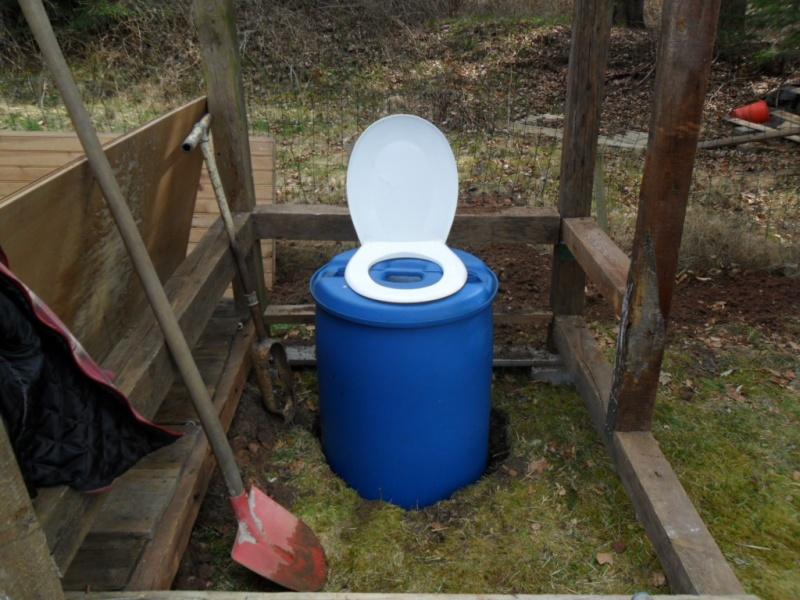 SOUVENIRS SOUVENIRS Toilet13