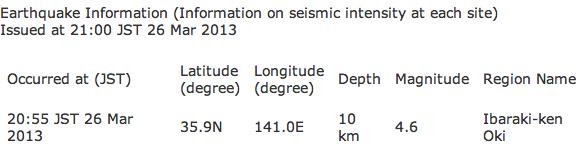 Risques et interdits (séismes...) Captur11