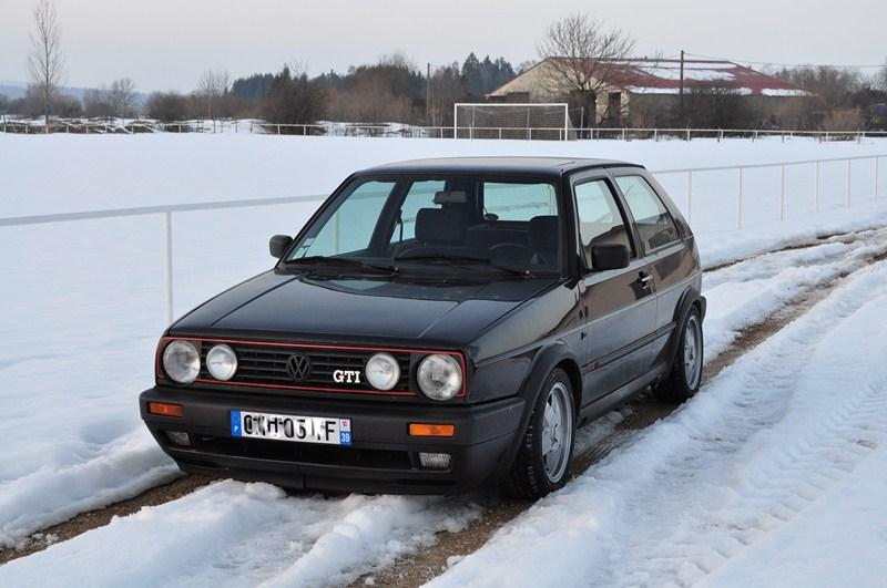 Golf 2 gti 8s PF Dsc_0016