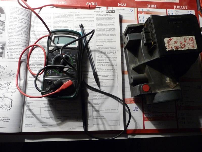 [Toby] 205 GTI 1.6L 115cv Gris Graphite 1991 - Page 6 P1180010